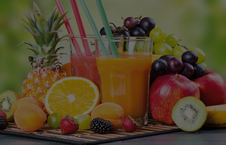 usine soft drinks sodas afrique2