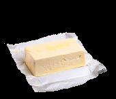 Usine de beurre en Afrique
