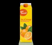 Usine de jus de fruits et boissons aromatisées en Afrique