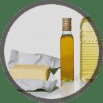 Réalisation d'usine agroalimentaire en Afrique : beurre et margarine