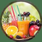 Réalisation d'usine agroalimentaire en Afrique : jus de fruits et boissons aromatisées