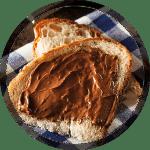 Réalisation d'usine agroalimentaire en Afrique : pâte à tartiner