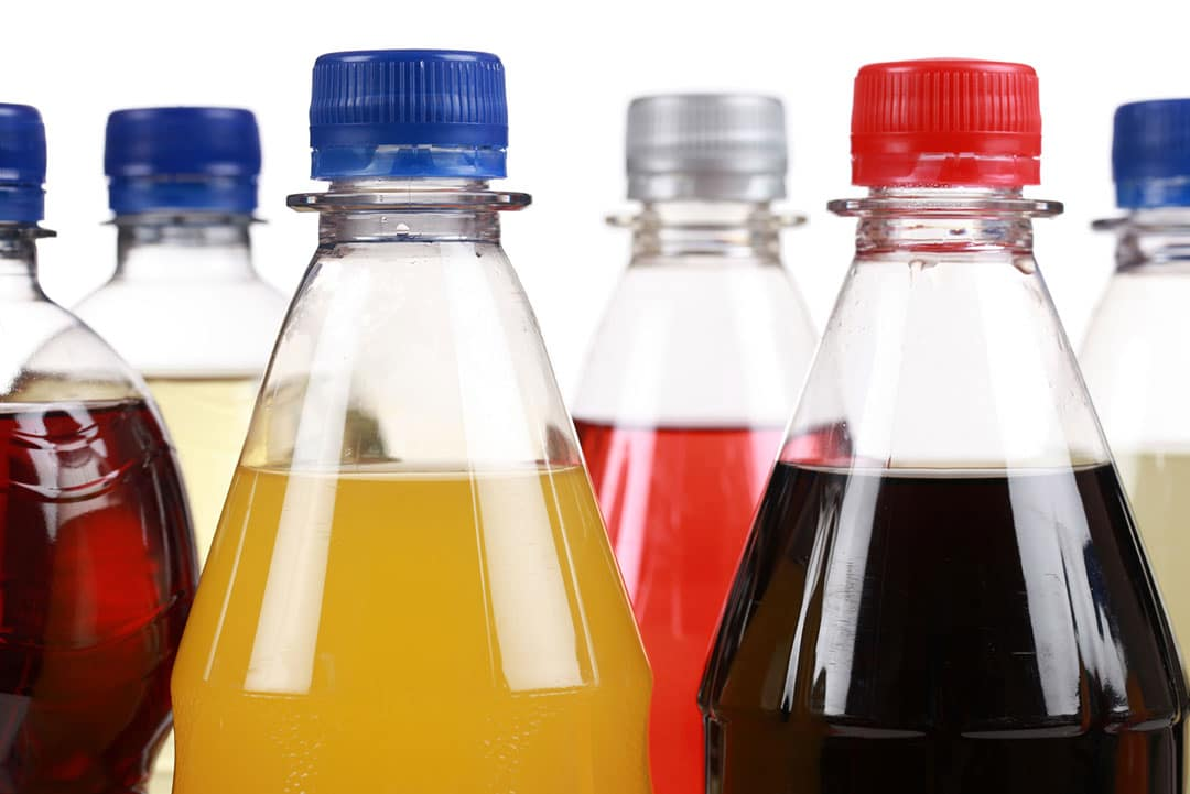 factory design flavored drinks soft drinks Africa