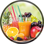 Design of fruit juice and flavored drinks factory in Africa