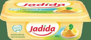usine margarine senegal jadida